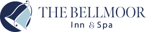 The Bellmoor Inn and Spa - 6 Christian St, Delaware 19971