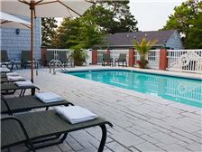 The Bellmoor Inn And Spa - Family Pool