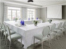 The Bellmoor Inn And Spa - Sussex Meeting Room - for up to 50 event or meeting attendees