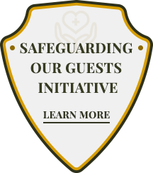 Safeguarding-Our-Guests-Badge-Design.png