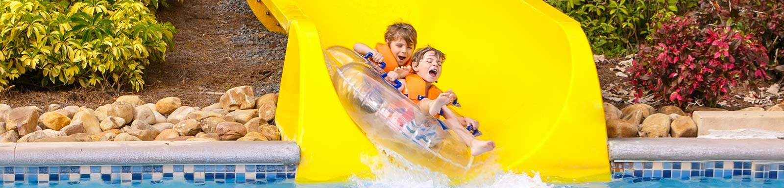 Kids Activities at Rehoboth Beach